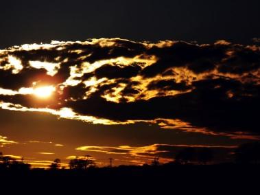 sundown_clouds-1