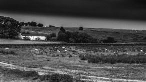BW_farm house 3