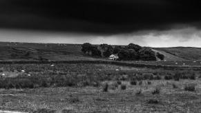 BW_farm house 4