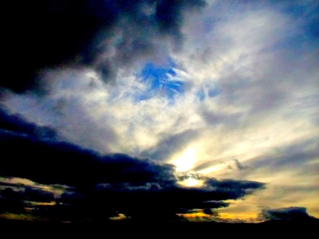 Clouds_july