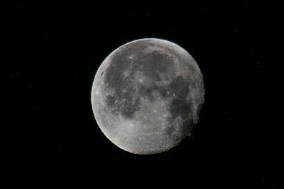 Full_Moon_ldpfotoblog