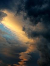 ldpfotoblog_clouds2001