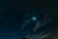night sky canal_n_ldpfotoblog_web