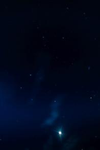 night sky canal_w_ldpfotoblog_web