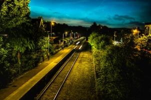 Night Train_ldpfotoblog_web