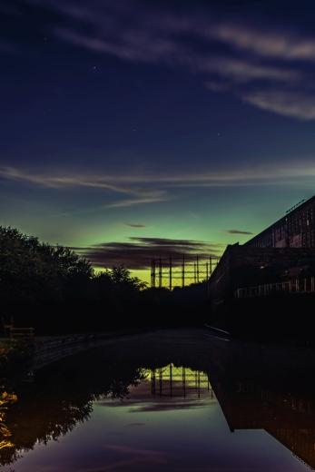 night water canal_n_ldpfotoblog_web