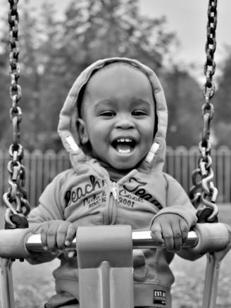 Santinis_smile_BW_ldpfotoblog_web