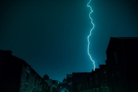 brierfield_storm_sept_web