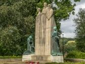 townley_monument_ldpfotblog_web