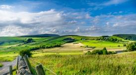 dreamy-sky-over-pendle-hill_ldpfotoblog