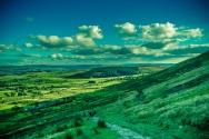 pendlehill_fromtop_view_ldpfotoblog