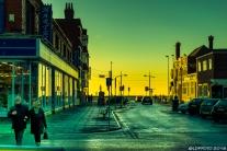blackpool_street_sun_ldpfotoblog