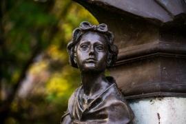 statue_colne-3_ldpfotoblog