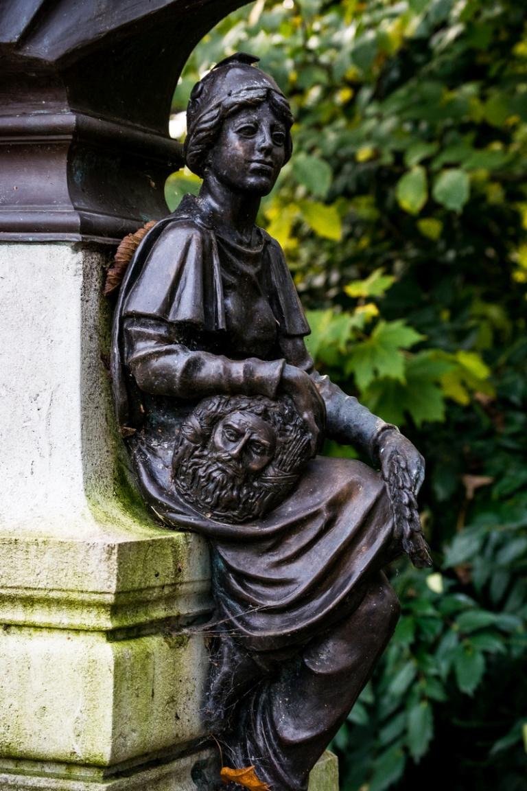 statue_colne-4_ldpfotoblog