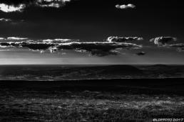 clouds-formation_bwl_ldpfotoblog