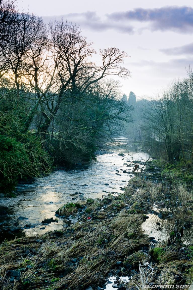 december_river_trip-5