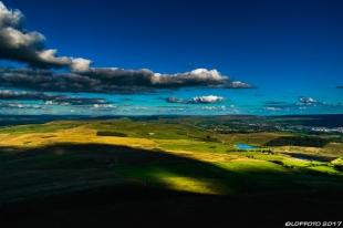 shadow-of-the-hill_ldpfotoblog