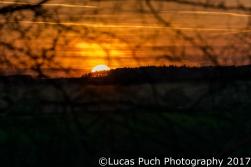 lucaspuch_marchevening_web-10