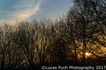 lucaspuch_marchevening_web-7