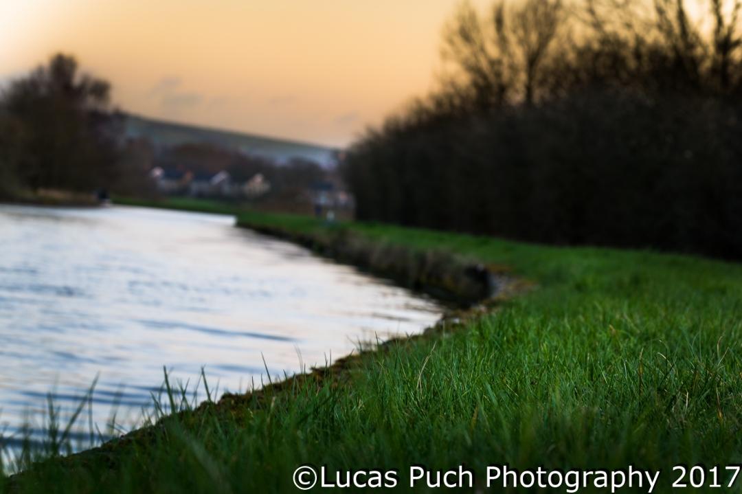 lucaspuch_marchevening_web-8