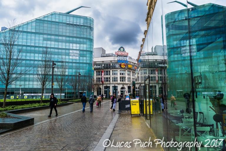 rainy reflections_lucaspuch_web-2