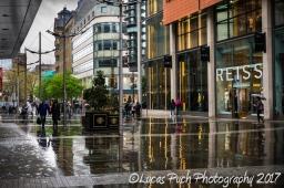 rainy reflections_lucaspuch_web-3