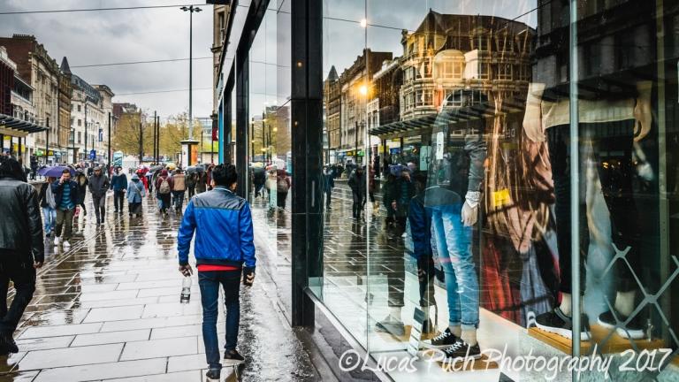 rainy reflections_lucaspuch_web-4