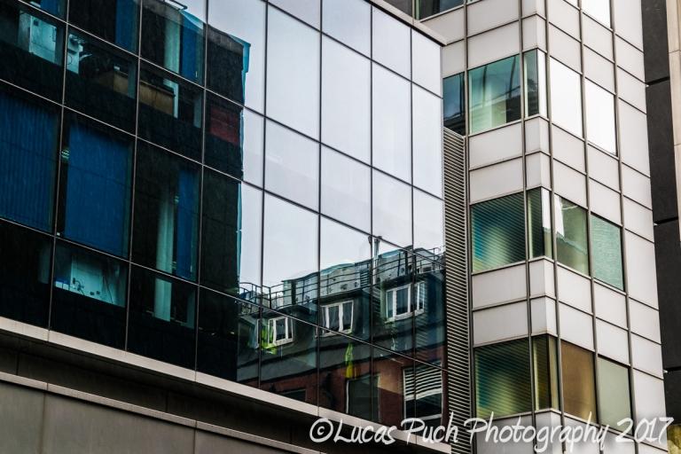 rainy reflections_lucaspuch_web-5