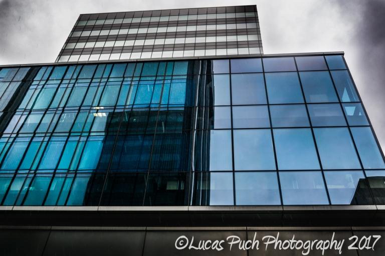 rainy reflections_lucaspuch_web-6