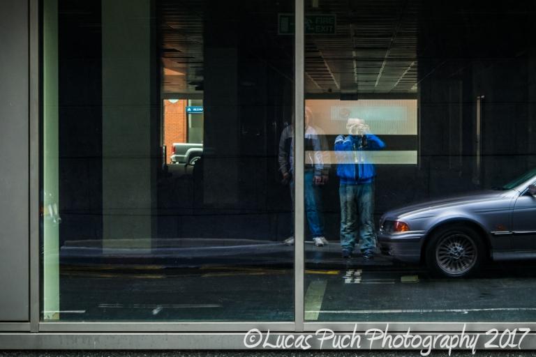 rainy reflections_lucaspuch_web-7