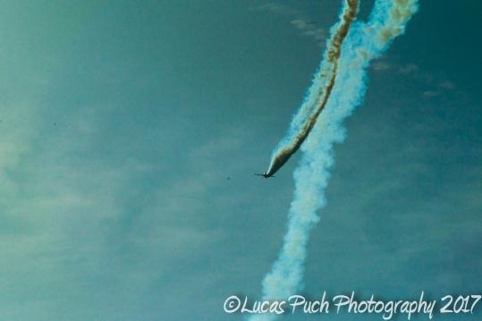 smokingairplane_ldpfotoblog-3