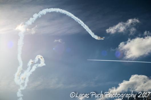 smokingairplane_ldpfotoblog-5