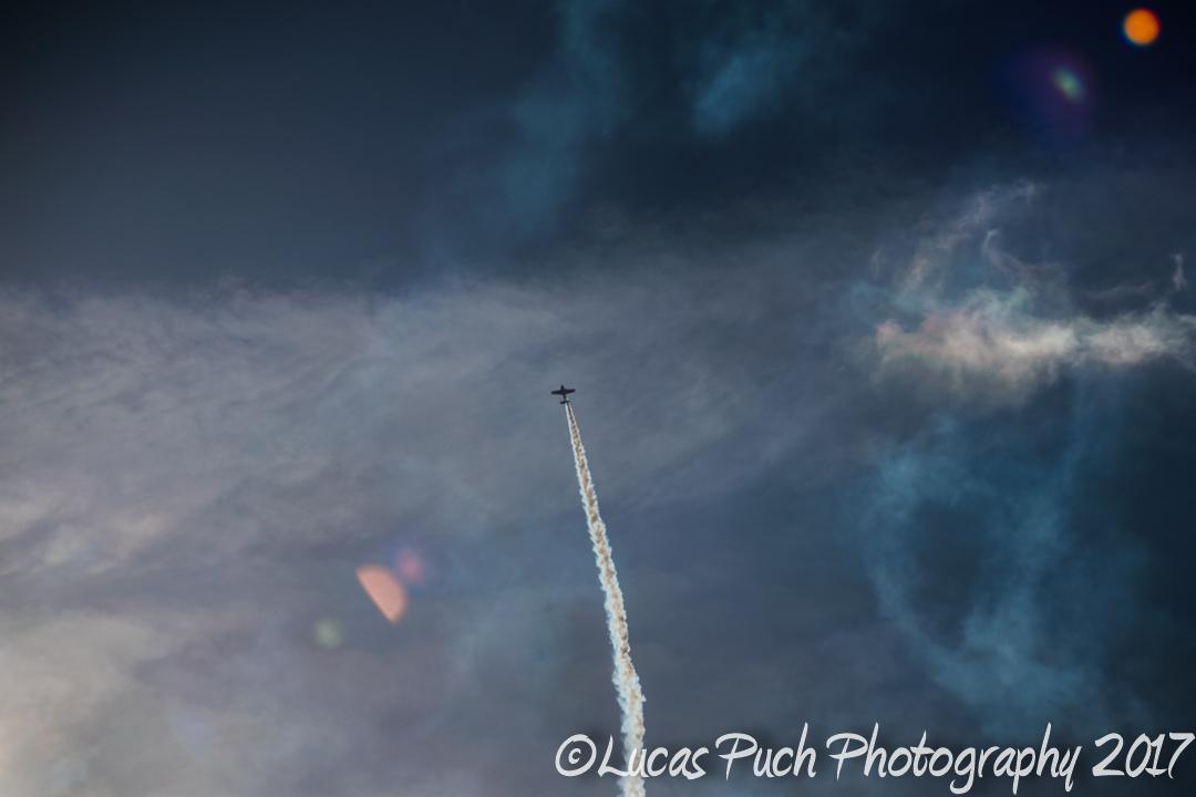 smokingairplane_ldpfotoblog-7
