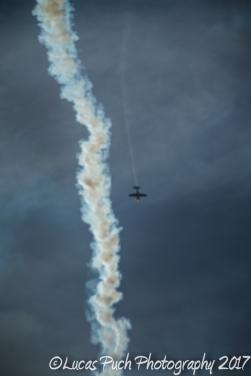smokingairplane_ldpfotoblog-8