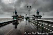 stormyblackpool_lucaspuchphoto_web
