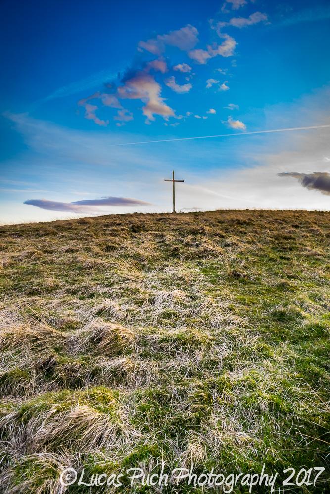 pendle_landscapes_lucaspuch_web-29.jpg